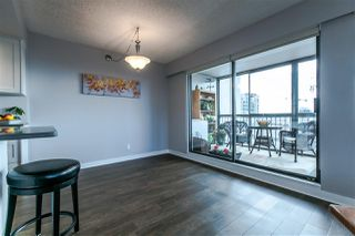 "Photo 5: 504 1515 EASTERN Avenue in North Vancouver: Central Lonsdale Condo for sale in ""EASTERN HOUSE"" : MLS®# R2013404"