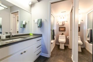 """Photo 13: 504 1515 EASTERN Avenue in North Vancouver: Central Lonsdale Condo for sale in """"EASTERN HOUSE"""" : MLS®# R2013404"""