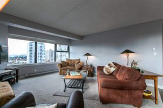 "Photo 3: 504 1515 EASTERN Avenue in North Vancouver: Central Lonsdale Condo for sale in ""EASTERN HOUSE"" : MLS®# R2013404"