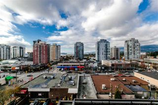 "Photo 18: 504 1515 EASTERN Avenue in North Vancouver: Central Lonsdale Condo for sale in ""EASTERN HOUSE"" : MLS®# R2013404"