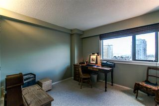 "Photo 14: 504 1515 EASTERN Avenue in North Vancouver: Central Lonsdale Condo for sale in ""EASTERN HOUSE"" : MLS®# R2013404"