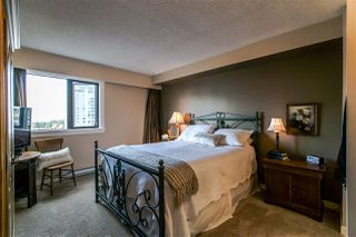 "Photo 9: 504 1515 EASTERN Avenue in North Vancouver: Central Lonsdale Condo for sale in ""EASTERN HOUSE"" : MLS®# R2013404"