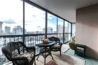 "Photo 17: 504 1515 EASTERN Avenue in North Vancouver: Central Lonsdale Condo for sale in ""EASTERN HOUSE"" : MLS®# R2013404"