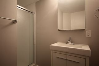 Photo 13: 1576 E 26TH Avenue in Vancouver: Knight House for sale (Vancouver East)  : MLS®# R2015398