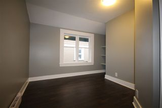 Photo 10: 1576 E 26TH Avenue in Vancouver: Knight House for sale (Vancouver East)  : MLS®# R2015398