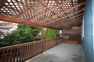 Photo 20: 1576 E 26TH Avenue in Vancouver: Knight House for sale (Vancouver East)  : MLS®# R2015398
