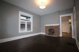 Photo 6: 1576 E 26TH Avenue in Vancouver: Knight House for sale (Vancouver East)  : MLS®# R2015398