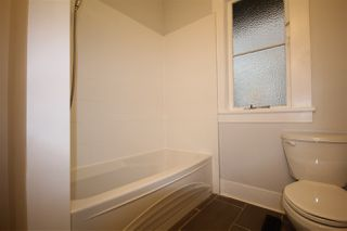 Photo 9: 1576 E 26TH Avenue in Vancouver: Knight House for sale (Vancouver East)  : MLS®# R2015398