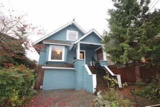 Photo 2: 1576 E 26TH Avenue in Vancouver: Knight House for sale (Vancouver East)  : MLS®# R2015398