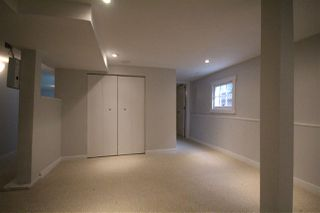 Photo 18: 1576 E 26TH Avenue in Vancouver: Knight House for sale (Vancouver East)  : MLS®# R2015398