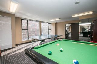 "Photo 19: 2204 1155 HOMER Street in Vancouver: Yaletown Condo for sale in ""CITY CREST"" (Vancouver West)  : MLS®# R2040880"