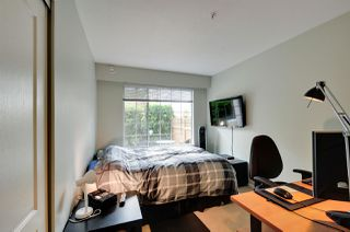 """Photo 11: 112 1009 HOWAY Street in New Westminster: Uptown NW Condo for sale in """"HUNTINGTON WEST"""" : MLS®# R2045369"""