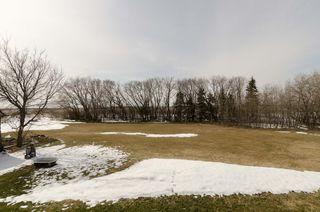 Photo 46: 58122 Millbrook Road East in Dugald: Anola / Dugald / Hazelridge / Oakbank / Vivian Residential for sale (Winnipeg area)  : MLS®# 1606540