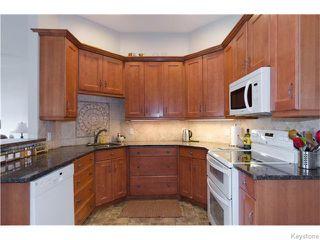Photo 5: 58122 Millbrook Road East in Dugald: Anola / Dugald / Hazelridge / Oakbank / Vivian Residential for sale (Winnipeg area)  : MLS®# 1606540