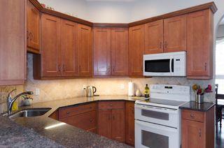 Photo 27: 58122 Millbrook Road East in Dugald: Anola / Dugald / Hazelridge / Oakbank / Vivian Residential for sale (Winnipeg area)  : MLS®# 1606540