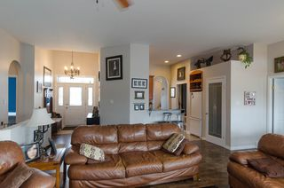 Photo 26: 58122 Millbrook Road East in Dugald: Anola / Dugald / Hazelridge / Oakbank / Vivian Residential for sale (Winnipeg area)  : MLS®# 1606540