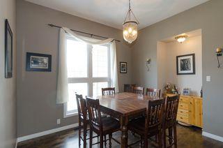 Photo 29: 58122 Millbrook Road East in Dugald: Anola / Dugald / Hazelridge / Oakbank / Vivian Residential for sale (Winnipeg area)  : MLS®# 1606540