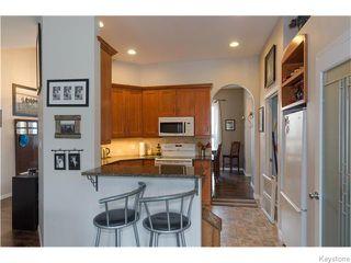 Photo 7: 58122 Millbrook Road East in Dugald: Anola / Dugald / Hazelridge / Oakbank / Vivian Residential for sale (Winnipeg area)  : MLS®# 1606540