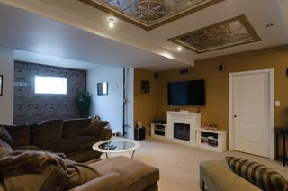 Photo 37: 58122 Millbrook Road East in Dugald: Anola / Dugald / Hazelridge / Oakbank / Vivian Residential for sale (Winnipeg area)  : MLS®# 1606540