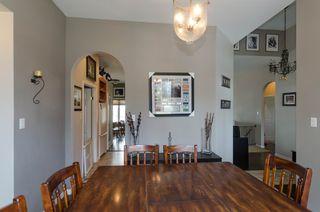 Photo 30: 58122 Millbrook Road East in Dugald: Anola / Dugald / Hazelridge / Oakbank / Vivian Residential for sale (Winnipeg area)  : MLS®# 1606540