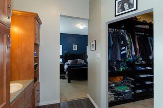 Photo 35: 58122 Millbrook Road East in Dugald: Anola / Dugald / Hazelridge / Oakbank / Vivian Residential for sale (Winnipeg area)  : MLS®# 1606540