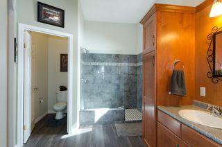 Photo 34: 58122 Millbrook Road East in Dugald: Anola / Dugald / Hazelridge / Oakbank / Vivian Residential for sale (Winnipeg area)  : MLS®# 1606540