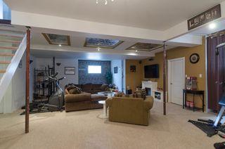 Photo 36: 58122 Millbrook Road East in Dugald: Anola / Dugald / Hazelridge / Oakbank / Vivian Residential for sale (Winnipeg area)  : MLS®# 1606540