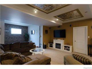 Photo 14: 58122 Millbrook Road East in Dugald: Anola / Dugald / Hazelridge / Oakbank / Vivian Residential for sale (Winnipeg area)  : MLS®# 1606540