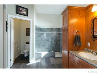 Photo 9: 58122 Millbrook Road East in Dugald: Anola / Dugald / Hazelridge / Oakbank / Vivian Residential for sale (Winnipeg area)  : MLS®# 1606540