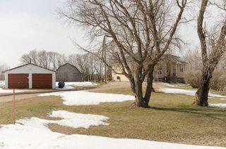 Photo 21: 58122 Millbrook Road East in Dugald: Anola / Dugald / Hazelridge / Oakbank / Vivian Residential for sale (Winnipeg area)  : MLS®# 1606540