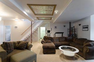 Photo 39: 58122 Millbrook Road East in Dugald: Anola / Dugald / Hazelridge / Oakbank / Vivian Residential for sale (Winnipeg area)  : MLS®# 1606540