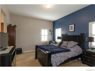 Photo 8: 58122 Millbrook Road East in Dugald: Anola / Dugald / Hazelridge / Oakbank / Vivian Residential for sale (Winnipeg area)  : MLS®# 1606540