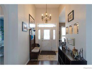 Photo 2: 58122 Millbrook Road East in Dugald: Anola / Dugald / Hazelridge / Oakbank / Vivian Residential for sale (Winnipeg area)  : MLS®# 1606540