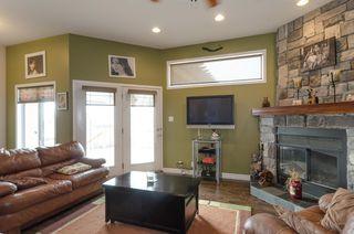 Photo 25: 58122 Millbrook Road East in Dugald: Anola / Dugald / Hazelridge / Oakbank / Vivian Residential for sale (Winnipeg area)  : MLS®# 1606540