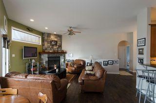 Photo 24: 58122 Millbrook Road East in Dugald: Anola / Dugald / Hazelridge / Oakbank / Vivian Residential for sale (Winnipeg area)  : MLS®# 1606540