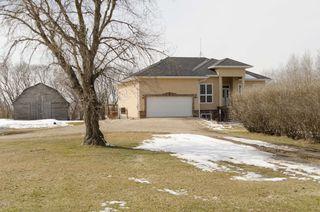 Photo 22: 58122 Millbrook Road East in Dugald: Anola / Dugald / Hazelridge / Oakbank / Vivian Residential for sale (Winnipeg area)  : MLS®# 1606540