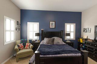 Photo 32: 58122 Millbrook Road East in Dugald: Anola / Dugald / Hazelridge / Oakbank / Vivian Residential for sale (Winnipeg area)  : MLS®# 1606540