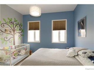 Photo 10: 58122 Millbrook Road East in Dugald: Anola / Dugald / Hazelridge / Oakbank / Vivian Residential for sale (Winnipeg area)  : MLS®# 1606540