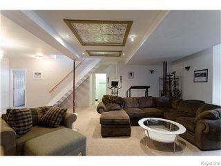 Photo 13: 58122 Millbrook Road East in Dugald: Anola / Dugald / Hazelridge / Oakbank / Vivian Residential for sale (Winnipeg area)  : MLS®# 1606540
