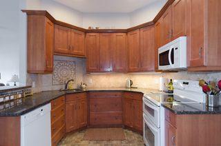 Photo 28: 58122 Millbrook Road East in Dugald: Anola / Dugald / Hazelridge / Oakbank / Vivian Residential for sale (Winnipeg area)  : MLS®# 1606540