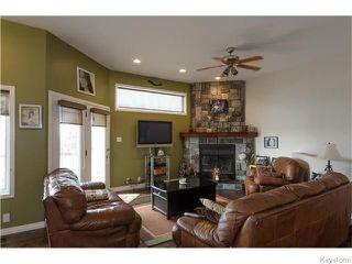 Photo 3: 58122 Millbrook Road East in Dugald: Anola / Dugald / Hazelridge / Oakbank / Vivian Residential for sale (Winnipeg area)  : MLS®# 1606540