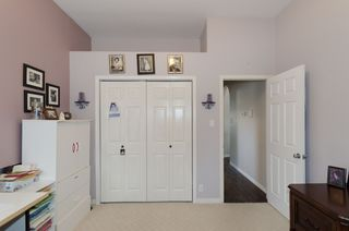 Photo 31: 58122 Millbrook Road East in Dugald: Anola / Dugald / Hazelridge / Oakbank / Vivian Residential for sale (Winnipeg area)  : MLS®# 1606540