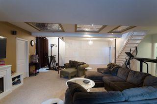 Photo 38: 58122 Millbrook Road East in Dugald: Anola / Dugald / Hazelridge / Oakbank / Vivian Residential for sale (Winnipeg area)  : MLS®# 1606540