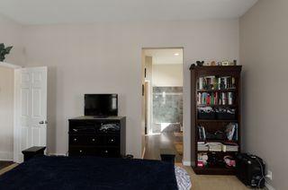 Photo 33: 58122 Millbrook Road East in Dugald: Anola / Dugald / Hazelridge / Oakbank / Vivian Residential for sale (Winnipeg area)  : MLS®# 1606540