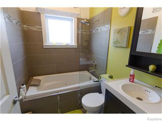 Photo 12: 58122 Millbrook Road East in Dugald: Anola / Dugald / Hazelridge / Oakbank / Vivian Residential for sale (Winnipeg area)  : MLS®# 1606540