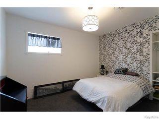 Photo 15: 58122 Millbrook Road East in Dugald: Anola / Dugald / Hazelridge / Oakbank / Vivian Residential for sale (Winnipeg area)  : MLS®# 1606540