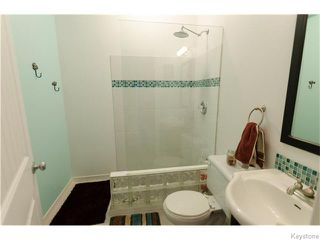 Photo 16: 58122 Millbrook Road East in Dugald: Anola / Dugald / Hazelridge / Oakbank / Vivian Residential for sale (Winnipeg area)  : MLS®# 1606540