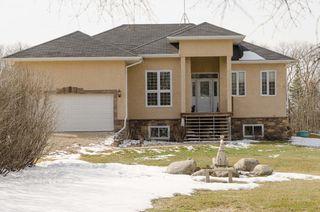 Photo 23: 58122 Millbrook Road East in Dugald: Anola / Dugald / Hazelridge / Oakbank / Vivian Residential for sale (Winnipeg area)  : MLS®# 1606540