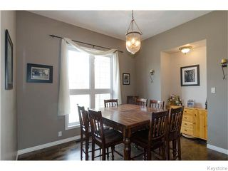 Photo 6: 58122 Millbrook Road East in Dugald: Anola / Dugald / Hazelridge / Oakbank / Vivian Residential for sale (Winnipeg area)  : MLS®# 1606540