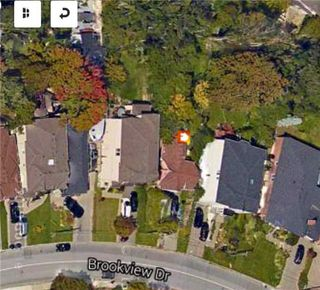 Photo 11: 88 Brookview Drive in Toronto: Englemount-Lawrence House (Sidesplit 3) for sale (Toronto C04)  : MLS®# C3451474